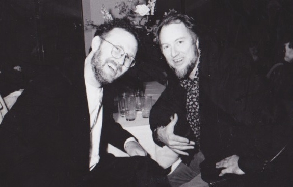 Garry Dial & Dave Meade.jpeg