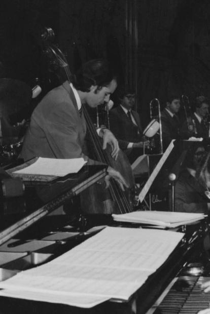 Glenn Miller Orchestra.jpeg
