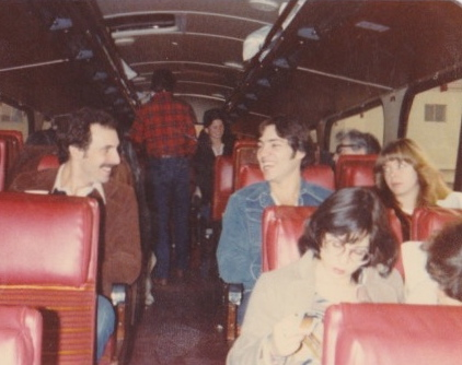 Grease Tour Bus 1978.jpeg