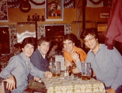 Josh Snider, Mark Lopeman, Dave R.Gerard.jpeg