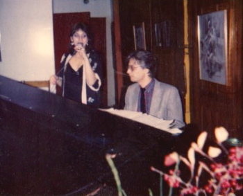 Leine Spohn & Gerard D'Angelo.jpeg