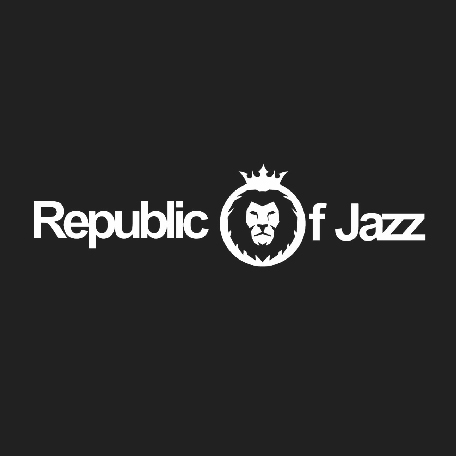 Republicofjazz.jpg