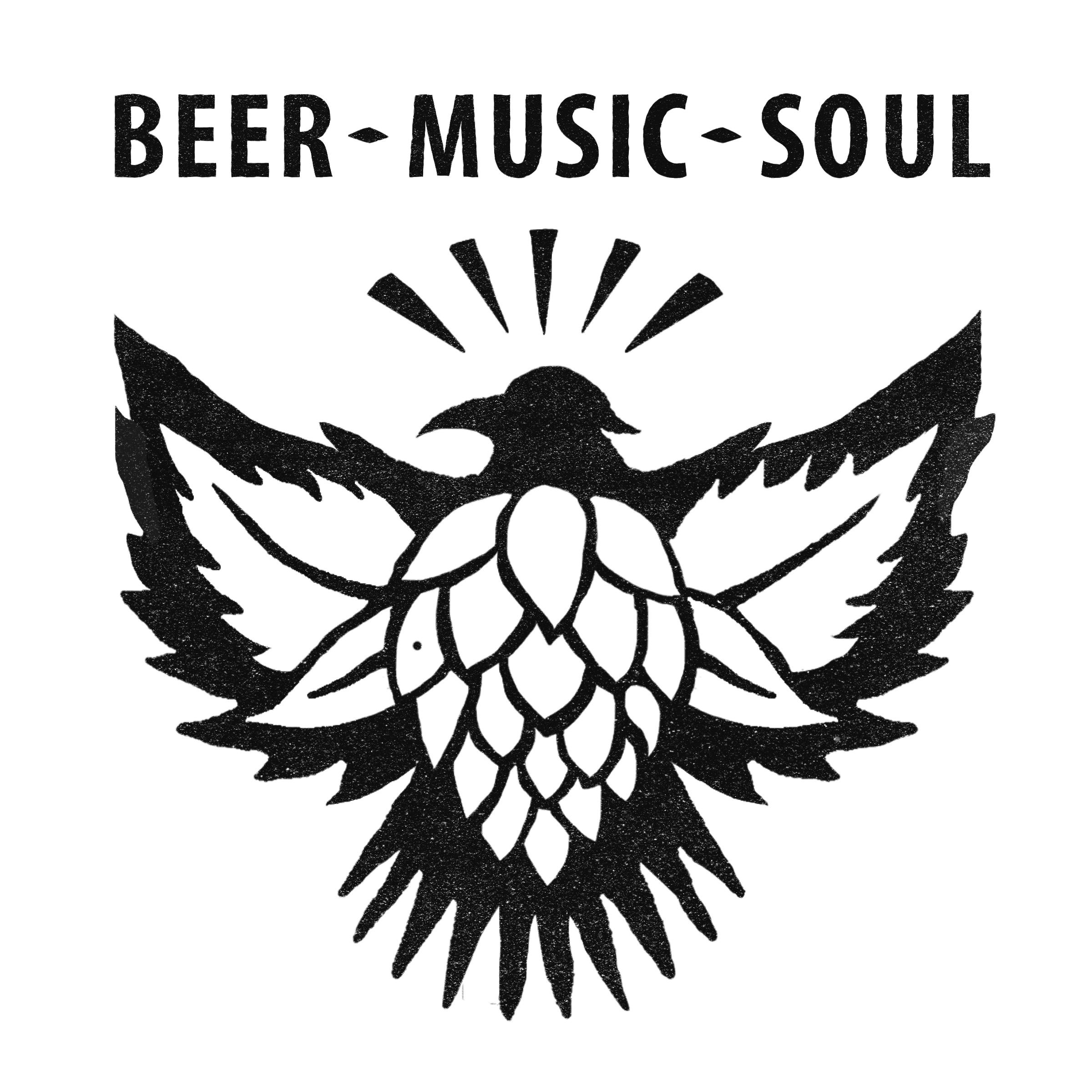 BeerMusicSoul.jpg