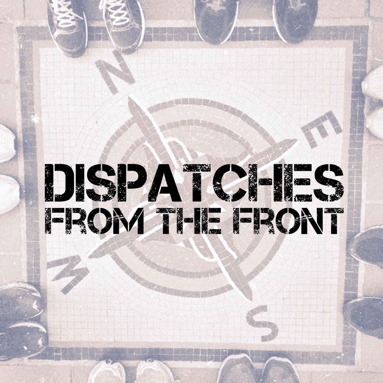 Dispatches.jpg