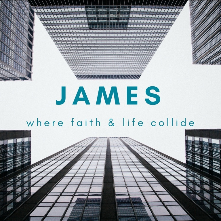 James+graphic.jpg