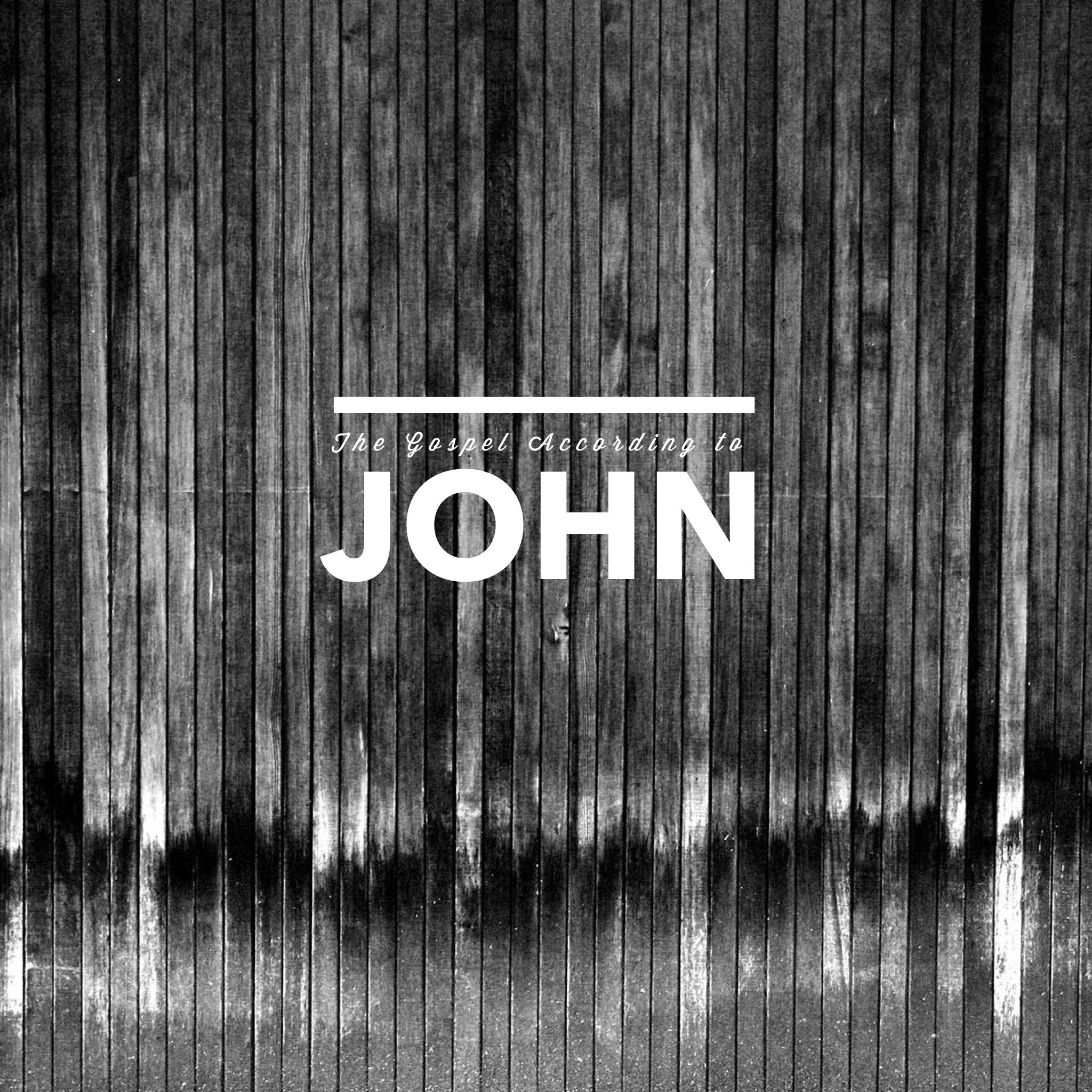 John+%28Black%29.jpg
