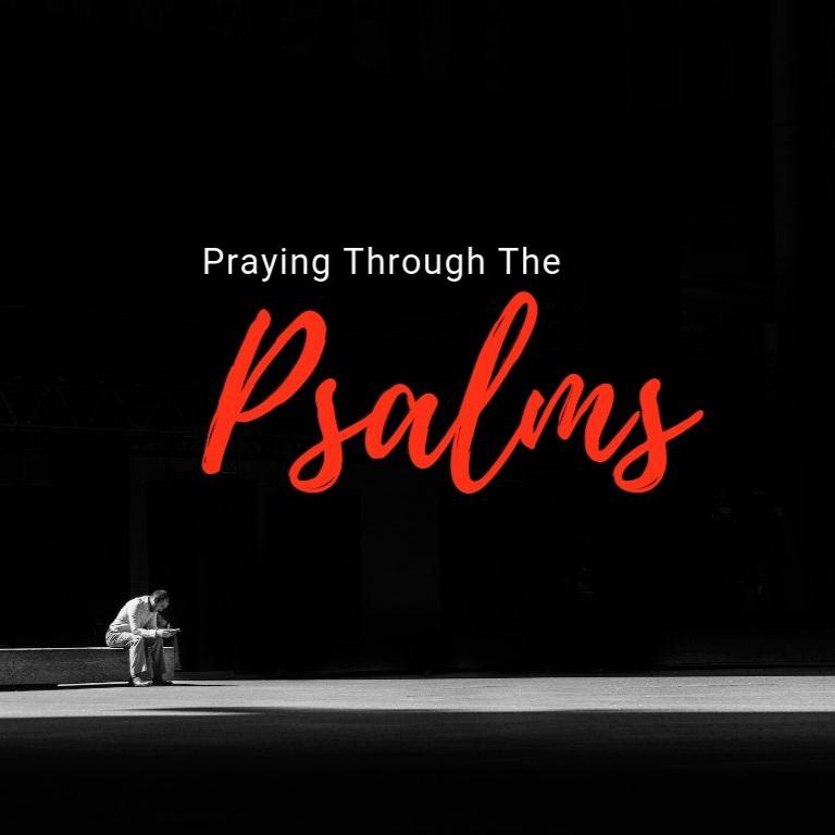 Praying+Through+Psalms+1.jpg