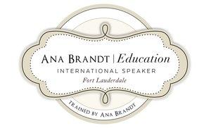 Ana+Brandt+badge_workshop.jpg