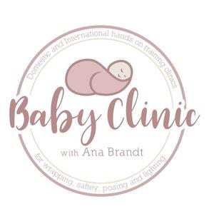 Baby+Clinic.jpg