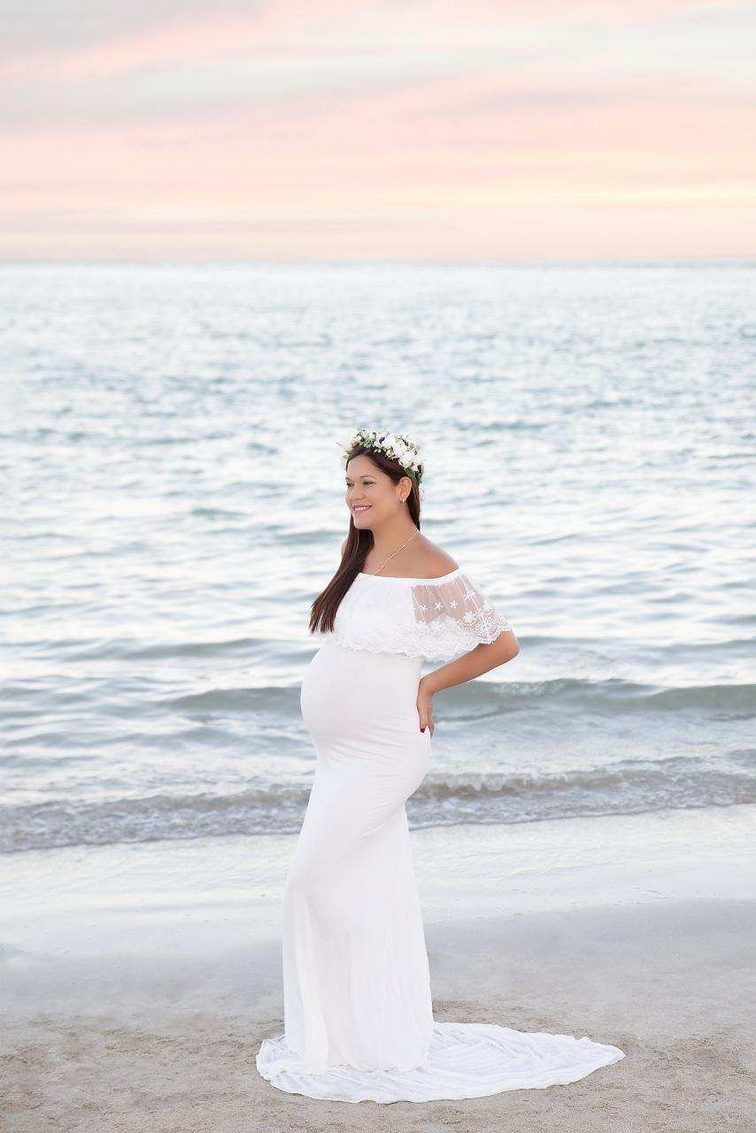 thumbnail_alicia-bradish-photography_maternity-photo-session-miami_05142019(1).png