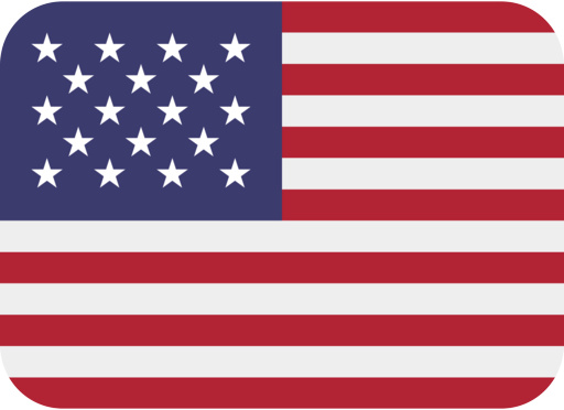 Emerican Flag.png