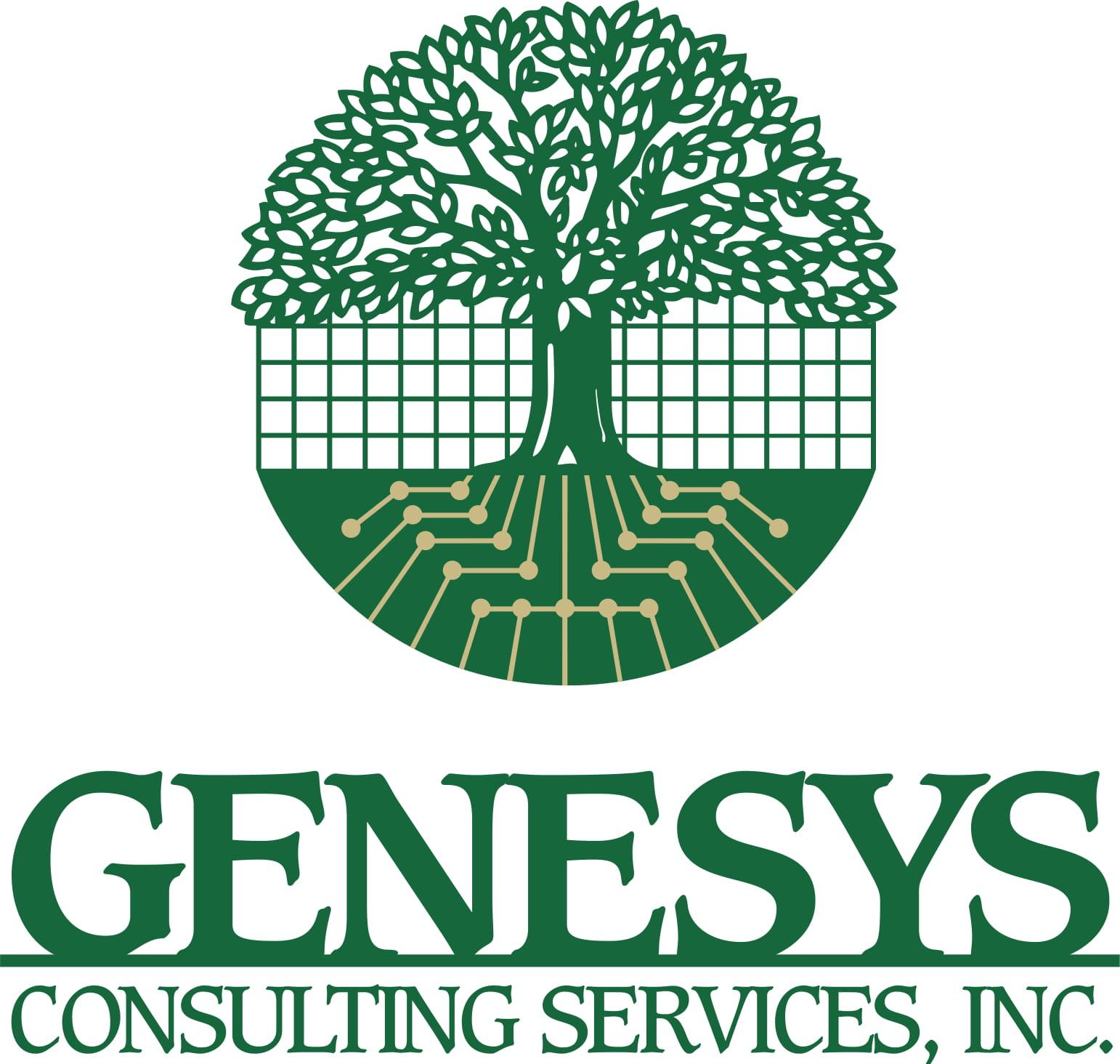 GenesysLogo_print-1.jpg