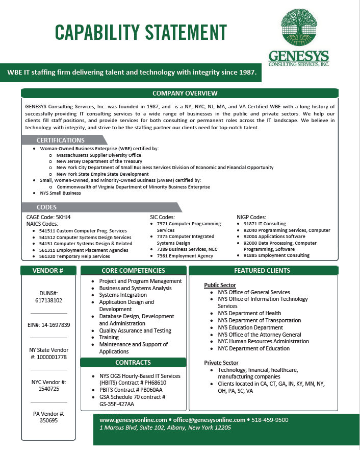GENESYS Capability Statement.PNG