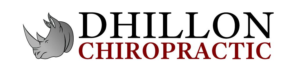 dhillon-chiropractic-logo.jpg