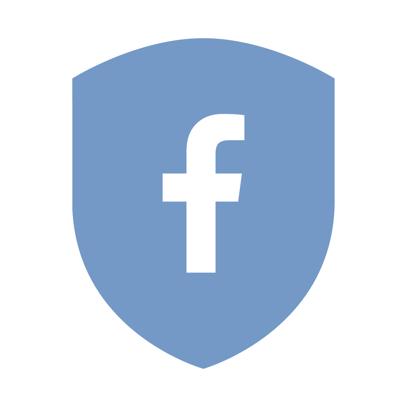 GP-Logo-MedBlue_FACEBOOK.png