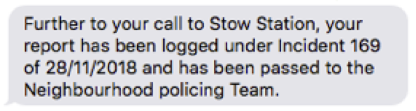 Text from Police.png