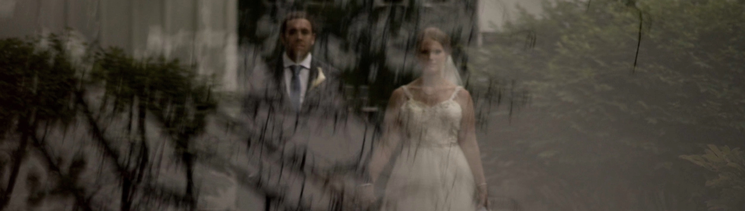 Destination wedding Videographer -