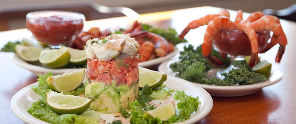 AllRestaurant131_54061_5586-990x415.jpg