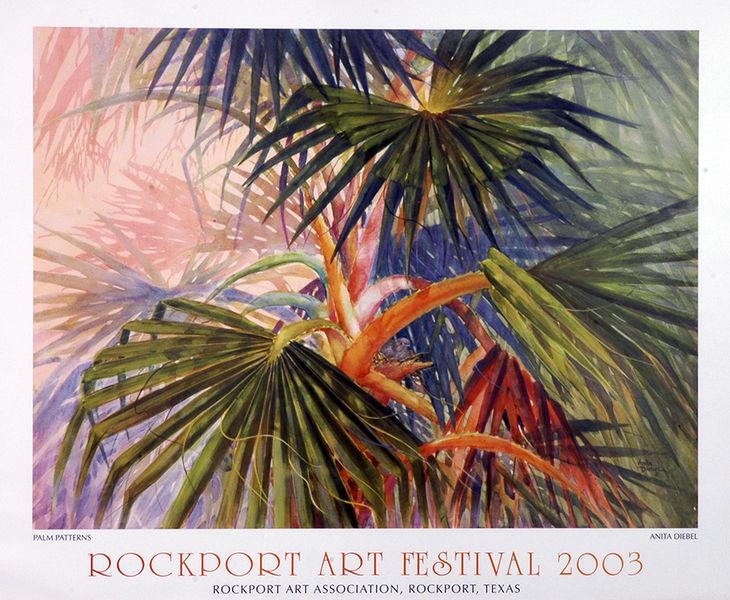 2003_Anita_Diebel.jpg