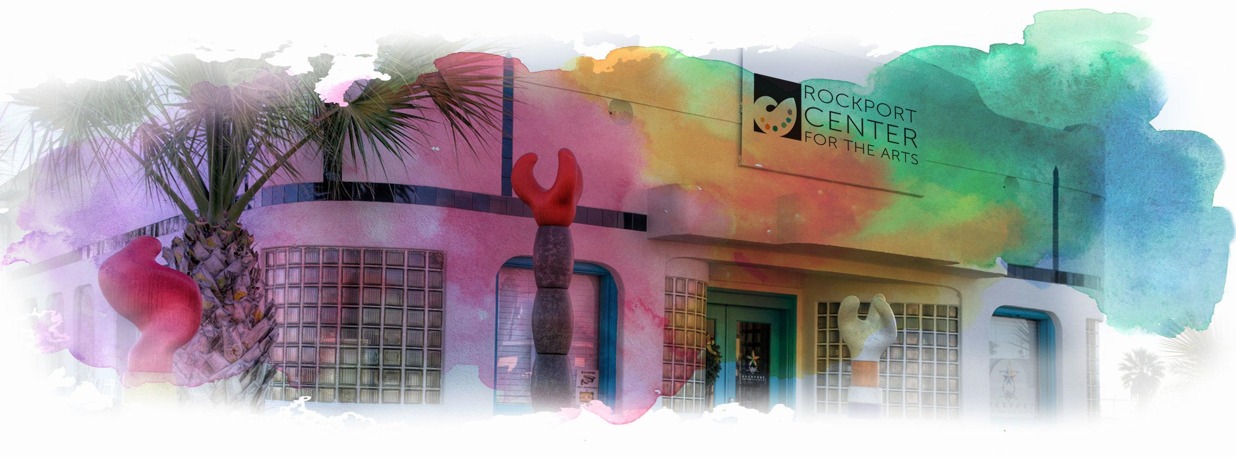 RCA_BuildingFront_allcolors.jpg