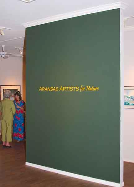 aransas-reception-002_5434112171_o.jpg
