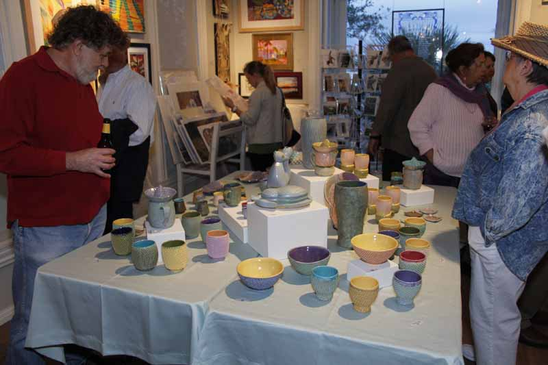 clay-expo-2012--rockport-center-for-the-arts_6824099763_o.jpg
