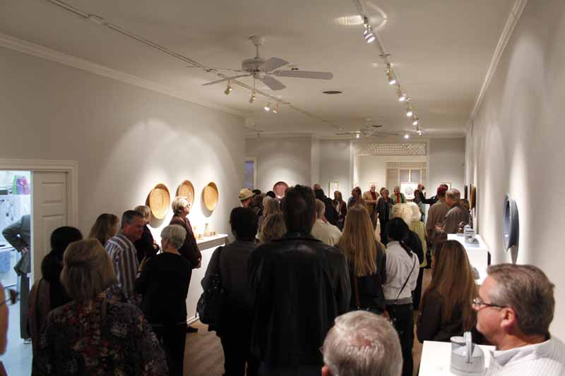 clay-expo-2012--rockport-center-for-the-arts_6824128711_o.jpg