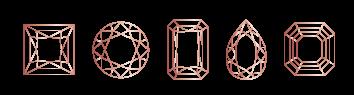tdb-diamond-cuts.png