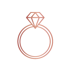 diamond-ring-icon.png