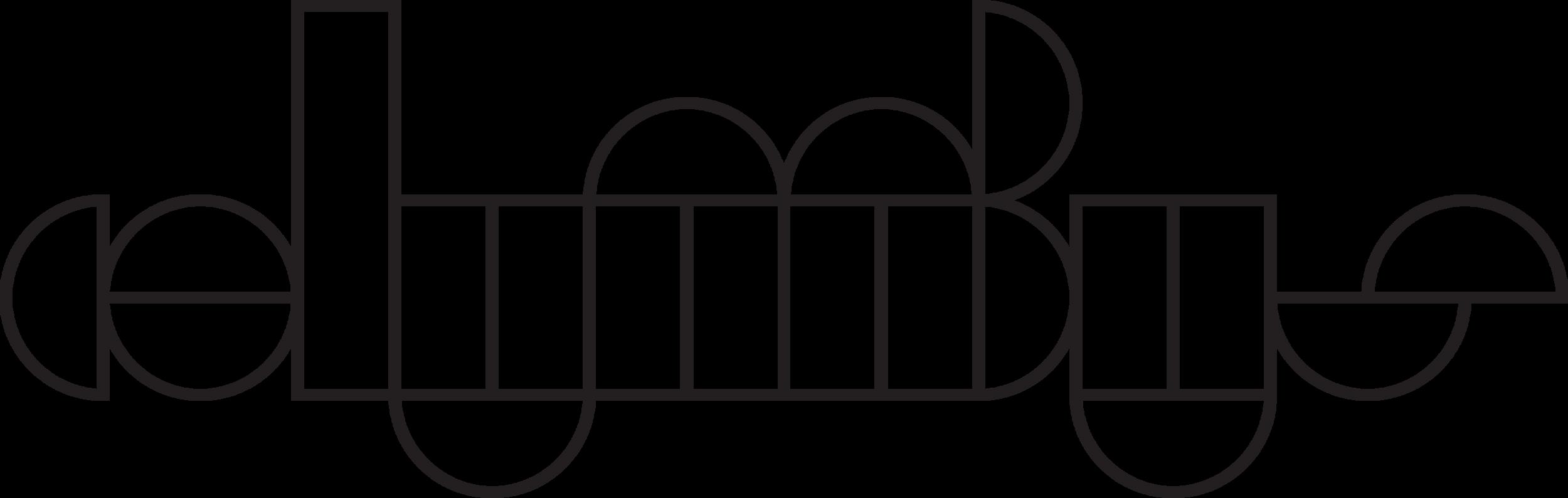ec-logo-black-outline.png