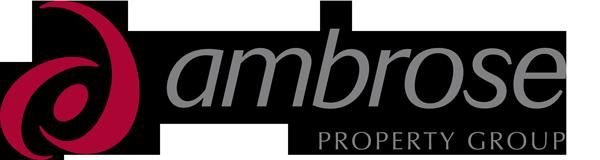 ambrose-web.png