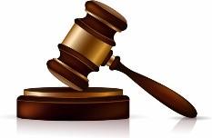 Court Accompaniment