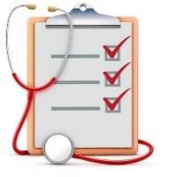 Medical Accompaniment