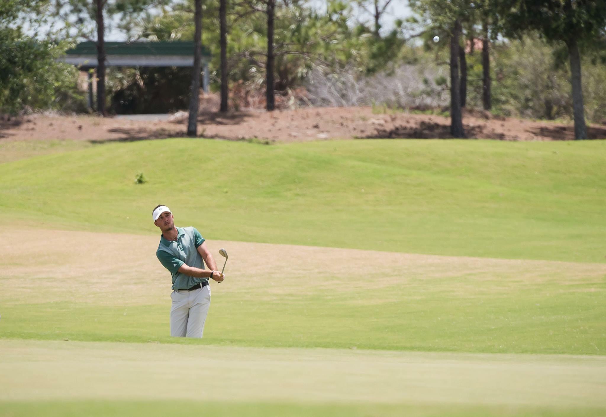 golfcoverimg.JPG