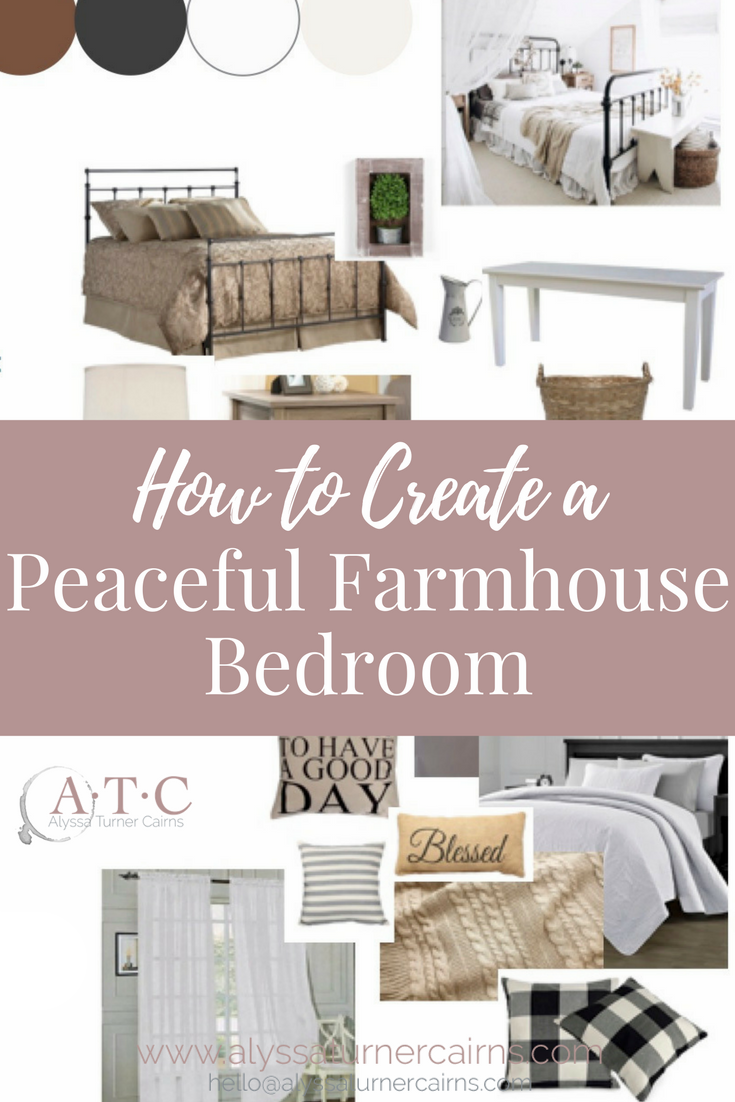 6f80d-peacefulfarmhousebedroom.pngpeacefulfarmhousebedroom.png