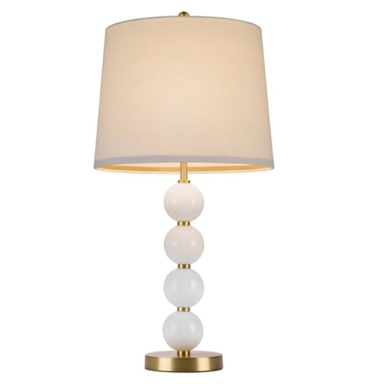 1bdb4-stackedballtablelamp.pngstackedballtablelamp.png