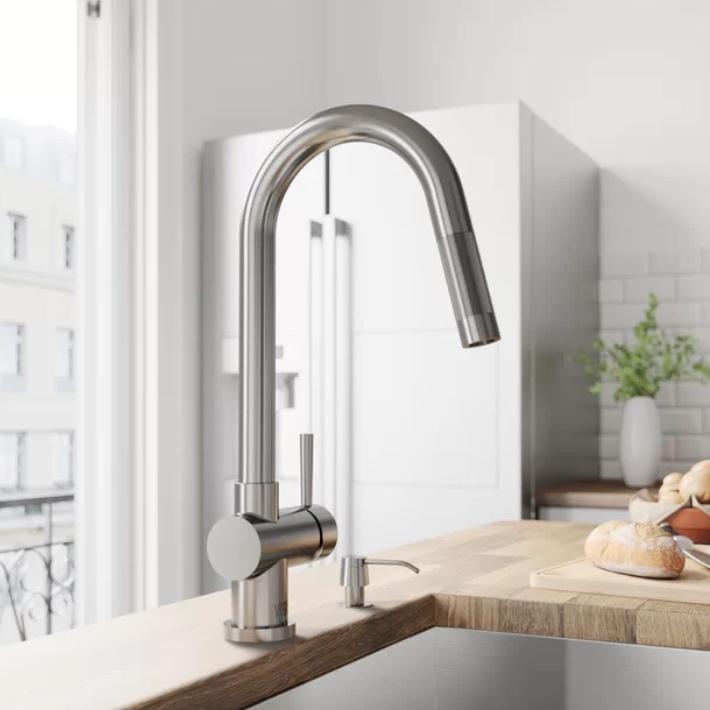 32669-modern2bfaucet.jpgmodern2bfaucet.jpg