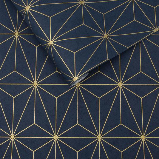 59e89-bluegoldwallpaper.jpgbluegoldwallpaper.jpg