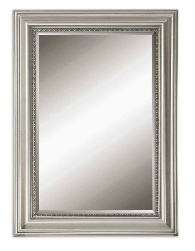 94095-silverframemirror.pngsilverframemirror.png