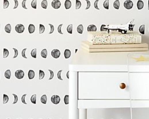 a1d89-moonphaseswallpaper.jpgmoonphaseswallpaper.jpg