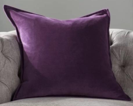 f1625-purplevelvetpillow.jpgpurplevelvetpillow.jpg