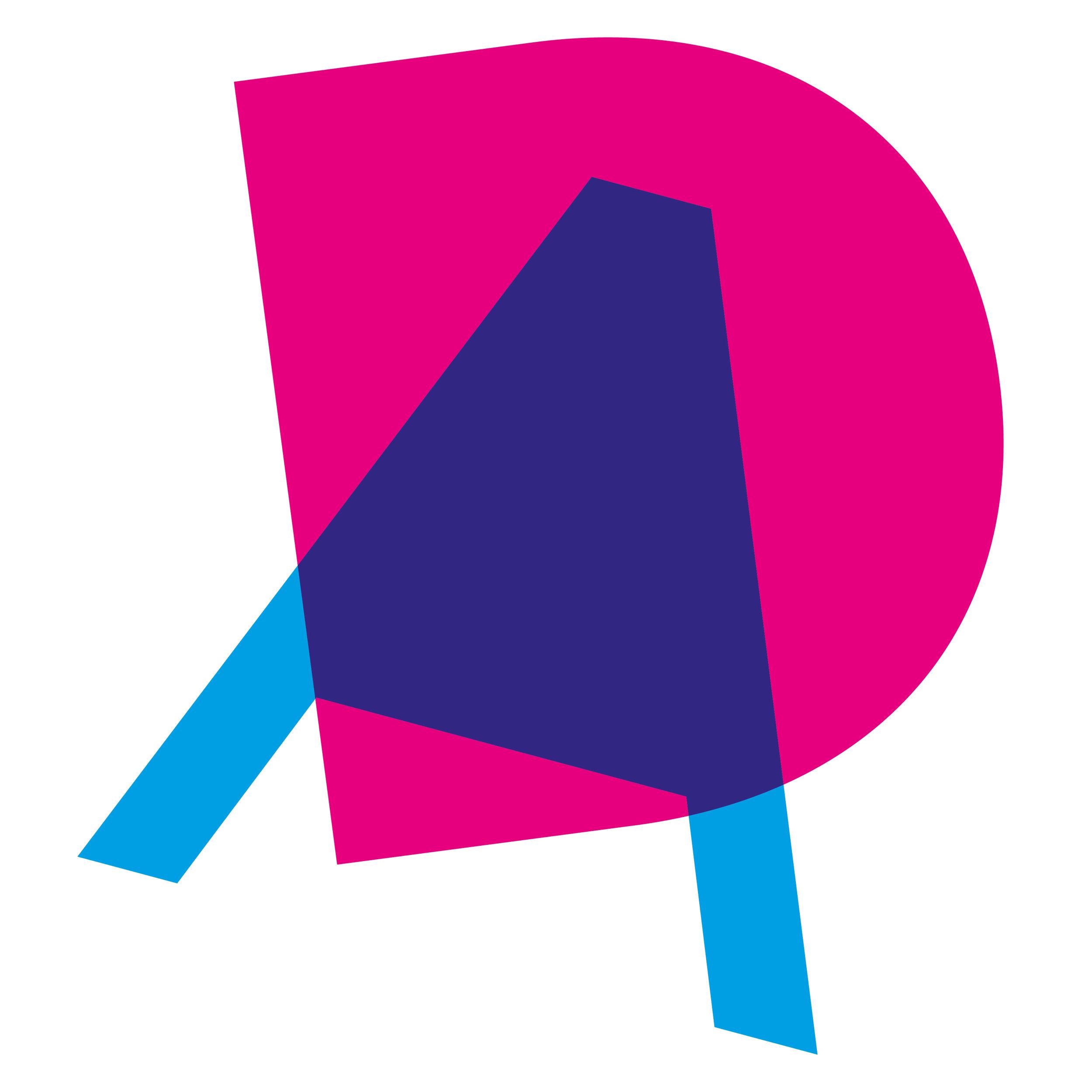 Diva Academy Logo 2018-04.jpg