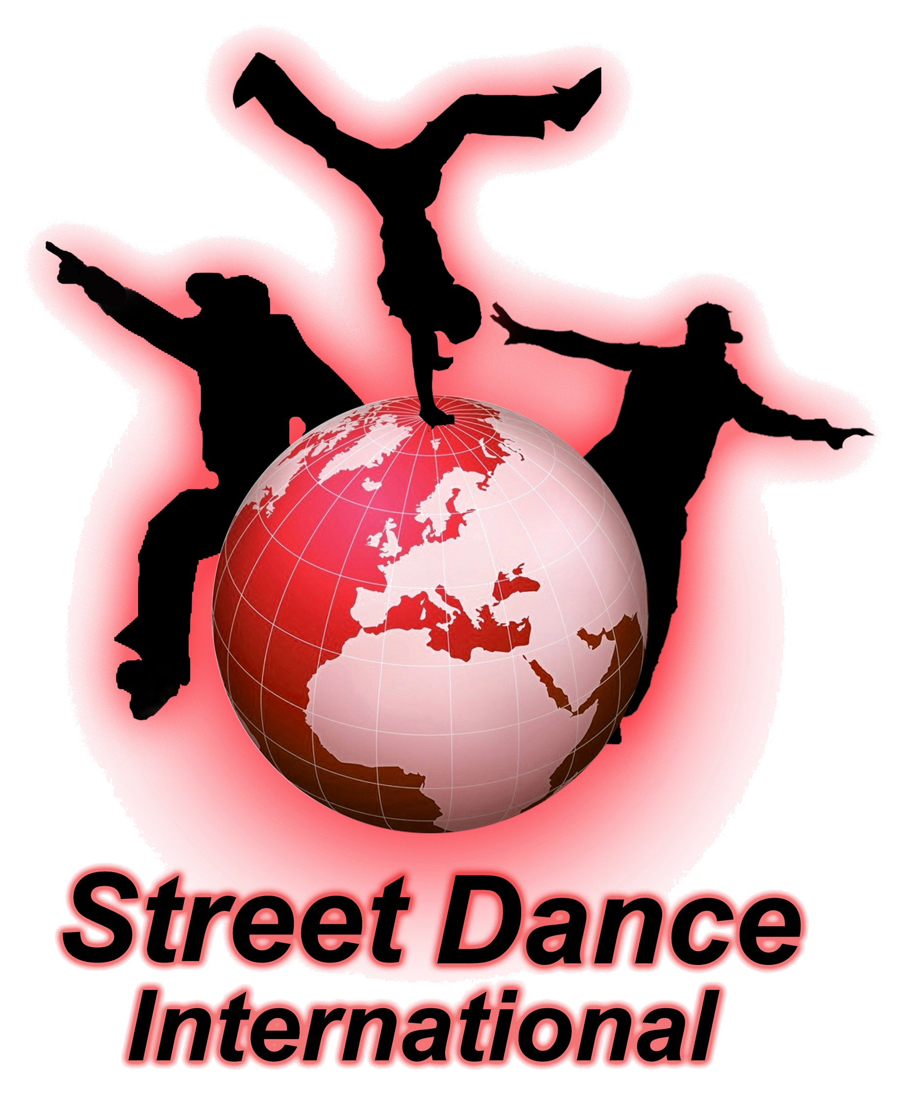 street dance international.png