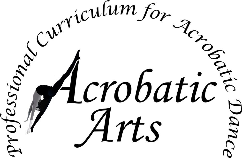 Acrobatic Arts.jpg