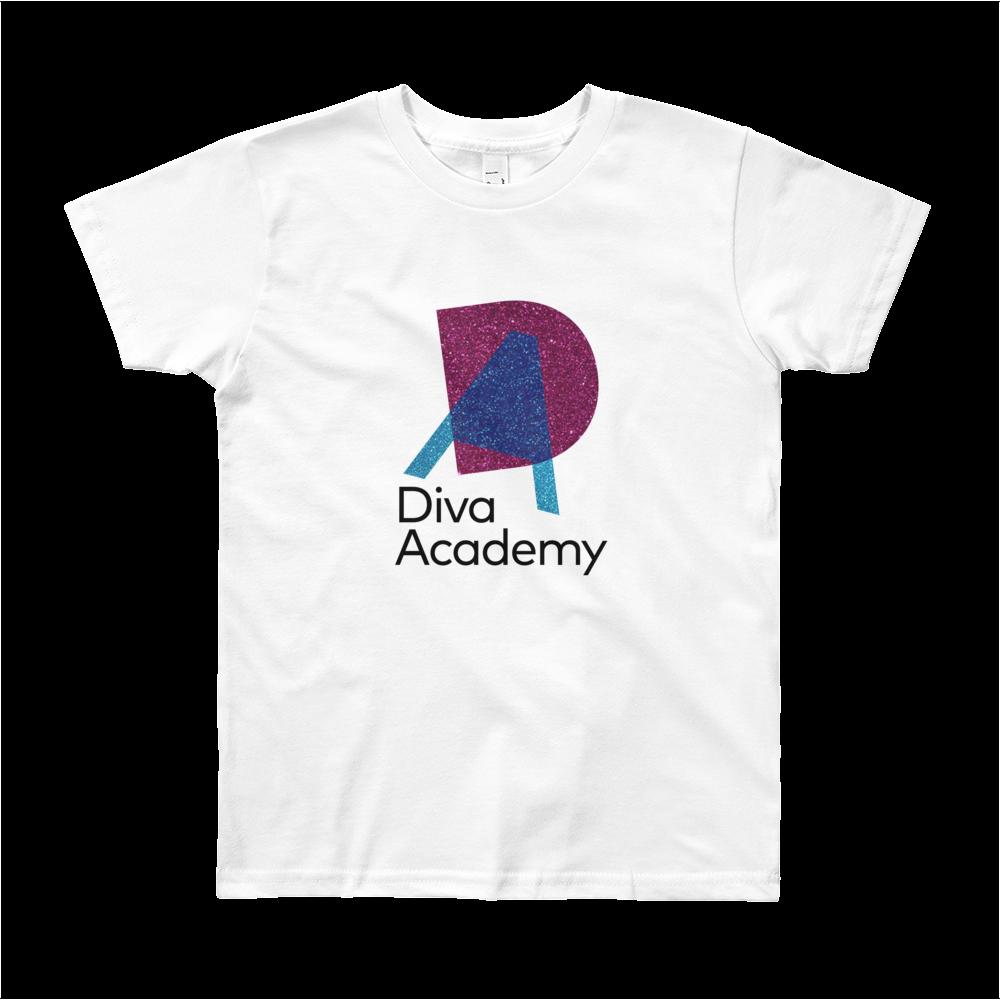 Diva-Academy_glitter-logo-01_mockup_Front_Flat_White.png