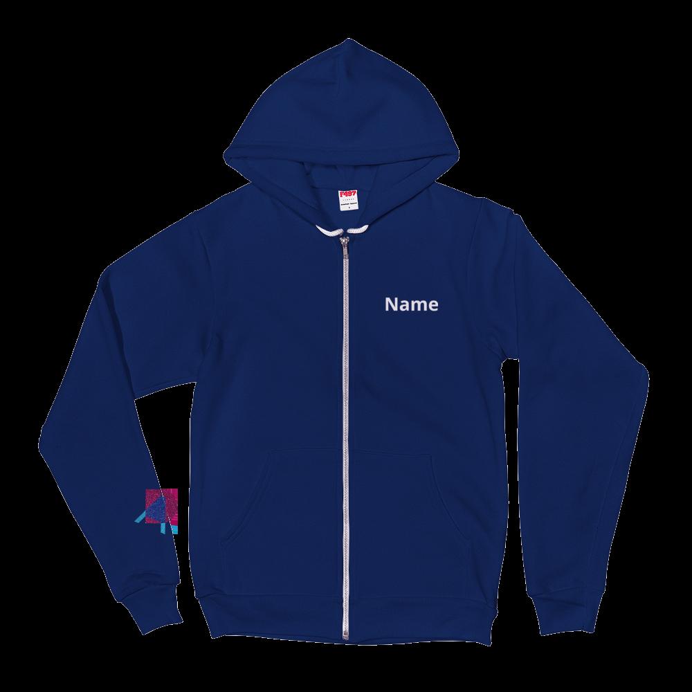 Diva-Zip-hoodie-front.png