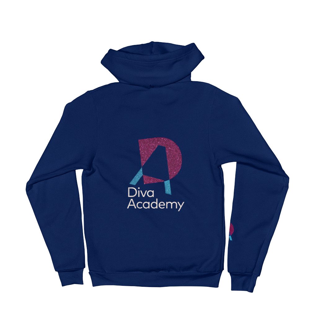 Diva-Zip-hoodie-back2.png
