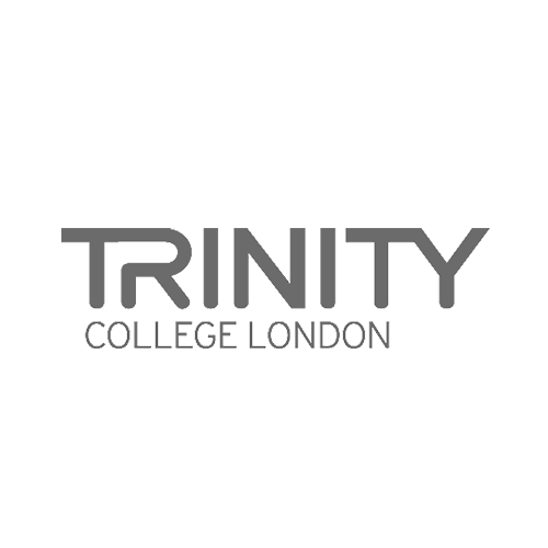 05-Trinity-College-London.png