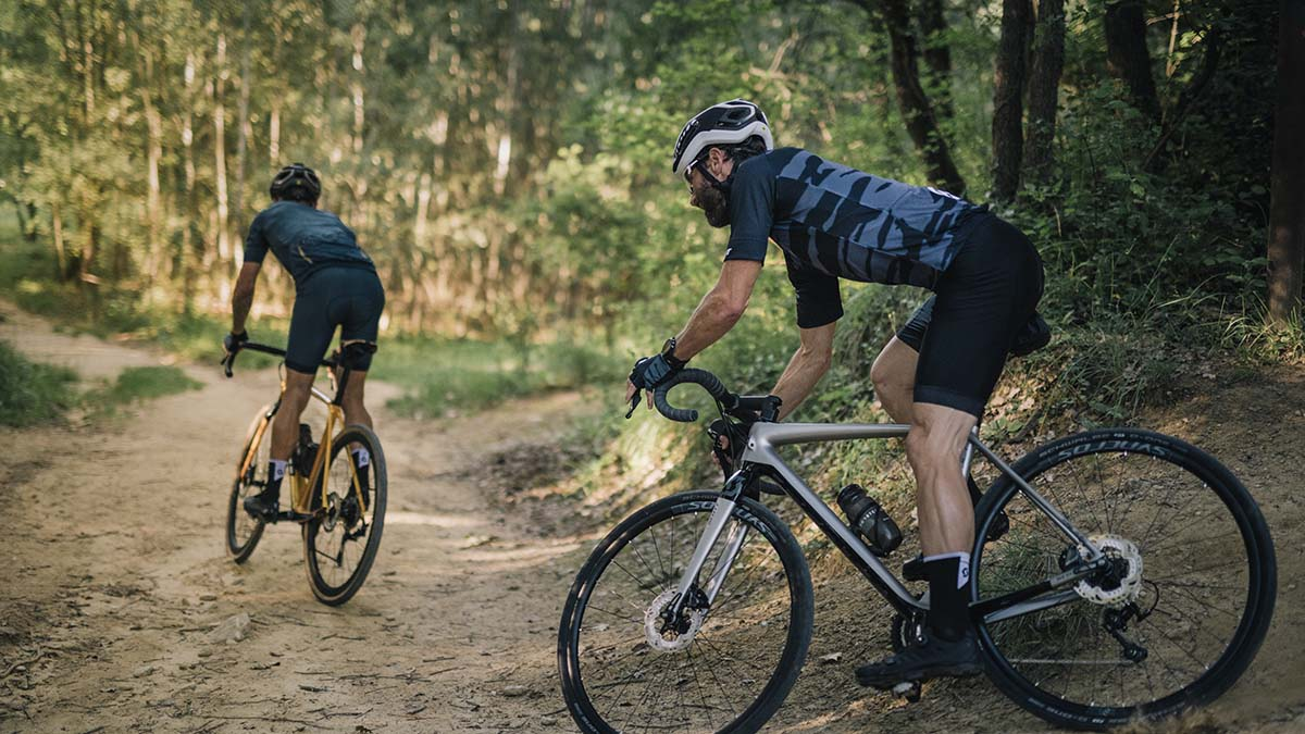 Gravel shoot SCOTT Sports 2019 bike by Kramon_Scott_2813-1200x675_1454420_jpg_original_1.jpg