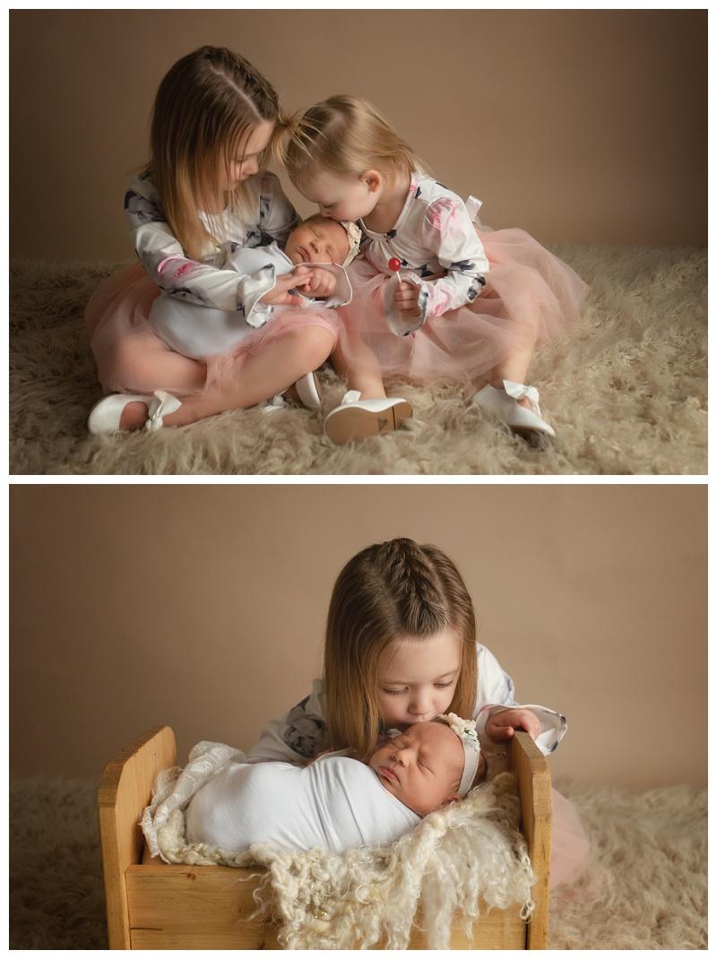 wartickdesigns_newborn_photography_0613.jpg